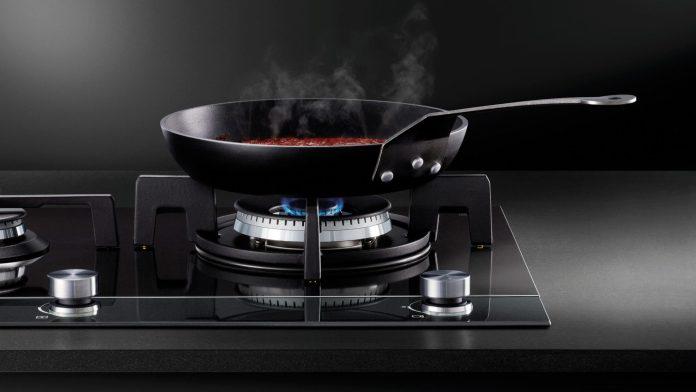 best wok ring