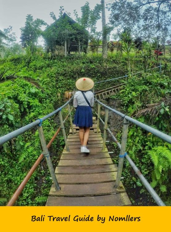 Bali Travel Guide 11 Amazing Things To Do In Indonesia S