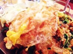 Malaysia-Fried-Rice-@-Malaysia-Kopitiam-(4-5-NOMs)-5