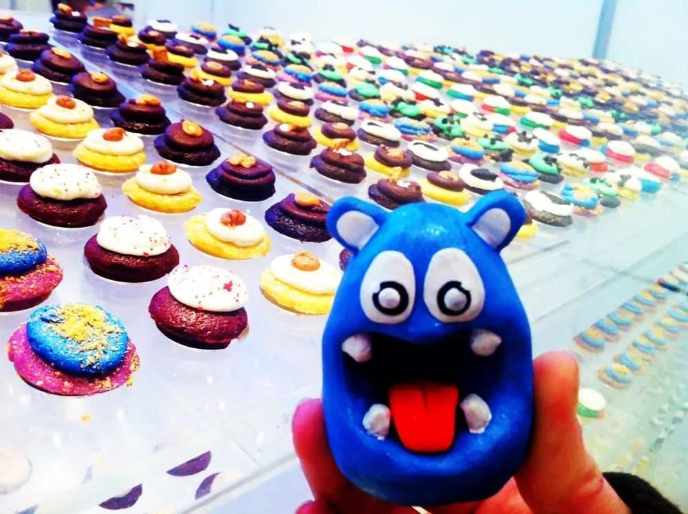 Gay dc cupcake owner