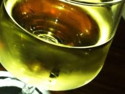 Pinot Gris Wine from Graffiato