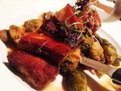Pig + Fish $25 @ Pig & Fish Rehoboth