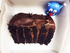 Chocolate-Cake-@-Susie-Cakes-(4-5-NOMs)-1