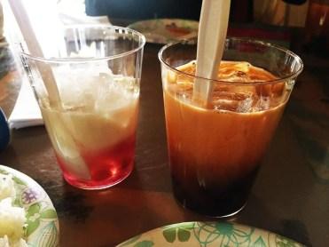 Bubble-Thai-Tea-&-Ruby-Balls-on-Ice-@-Ruang-Khao-Thai-1