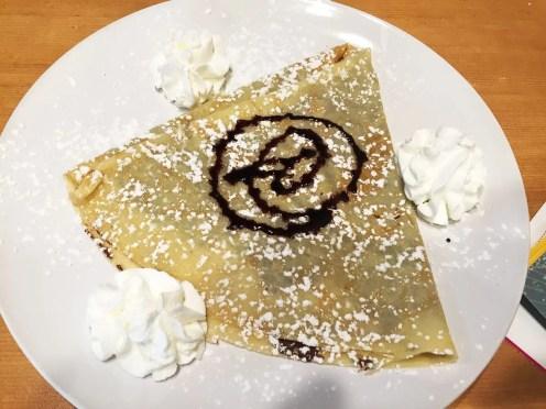 Nutella-Crepe-@-Fenton-Cafe-(4-5-NOMs)-1