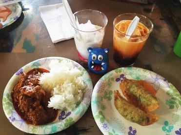 Thai-Food-@-Ruang-Khao-Thai-2
