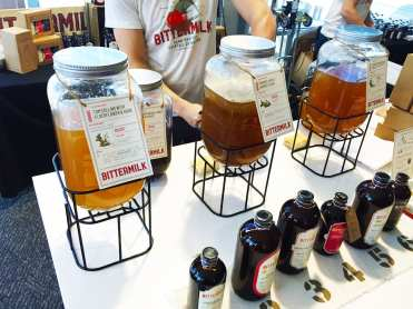 Mix Drinks from Tipplemen's at Emporiyum