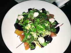 Rainbow-Beet-Salad-$13-@-Marvin's-(4-5-NOMs)-1