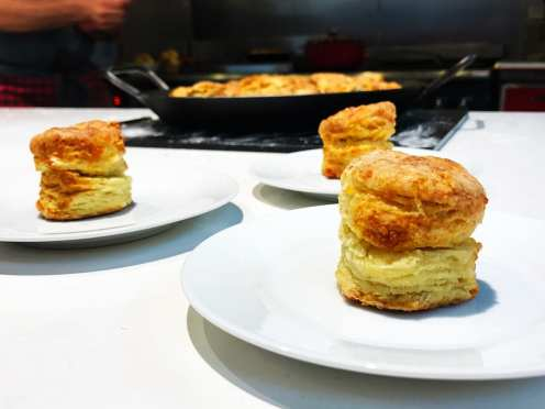 Biscuits-@-Cabot-Event-1