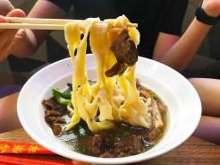 Combination-Noodle-@-Maian-Pull-Noodles-(4-NOMs)-4
