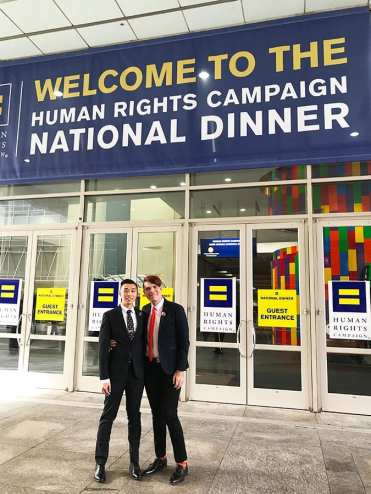 Boris-&-Rex-@-HRC-National-Dinner