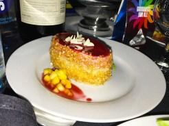 Food-Dessert-@-HRC-National-Dinner