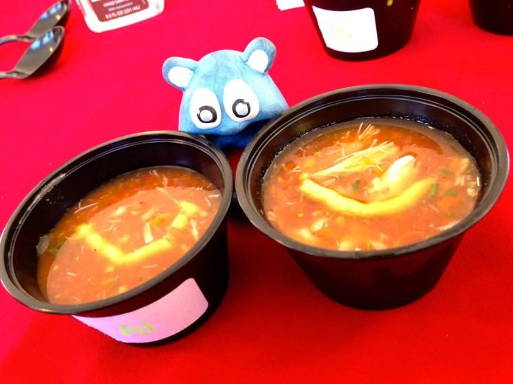 crabsoup_4