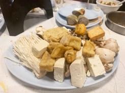 Food_@_HotSpot_Chantilly_5
