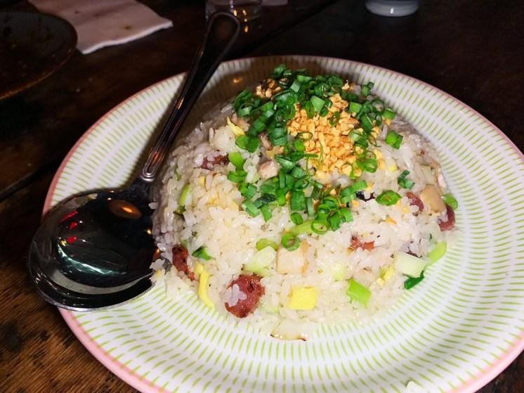 Fried-Rice-Fish-&-Prawn-$15-@-Tiger-Fork-(5-NOMs)-2