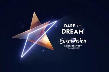 Eurovision 2019