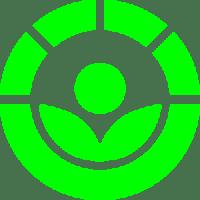 radura - food irradiation international symbol