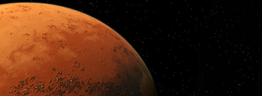 Enantiomers were used in an experiment to deduce if biological life existed on Mars - the experiment did not work but the science led to the R&D of sweeteners