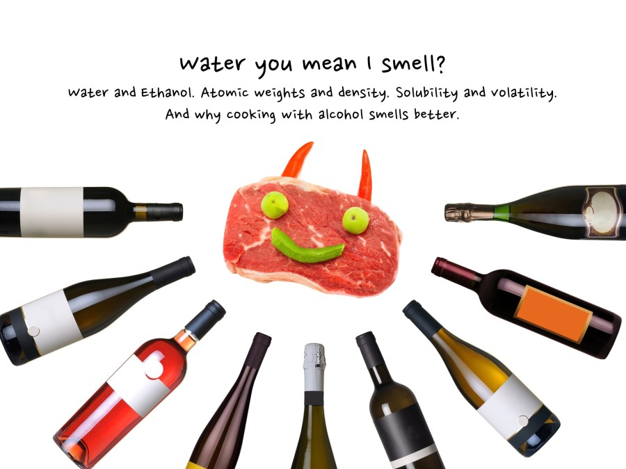 cooking with alcohol meat wine bottles (jpg) Screen Shot 2015-11-06 at 8.27.38 am