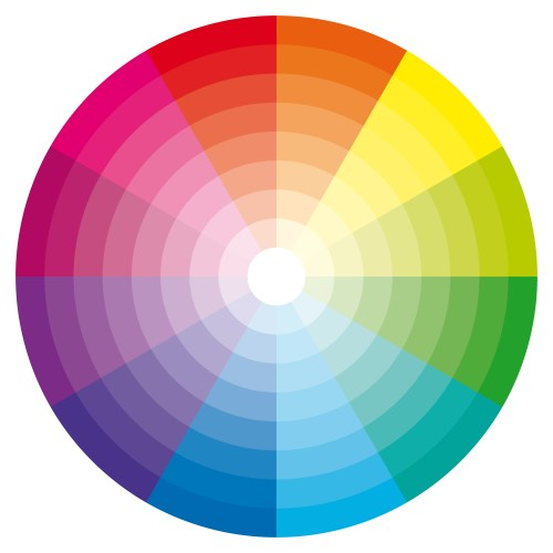color wheel Depositphotos_22867052_original