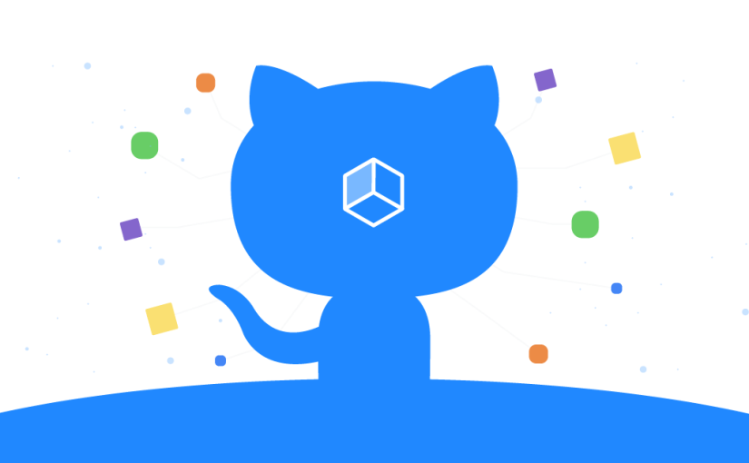 GitHub announces Package Registry