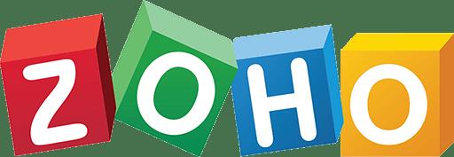 Zoho: Winner of the 2019 ConstellationR Enterprise Software Award