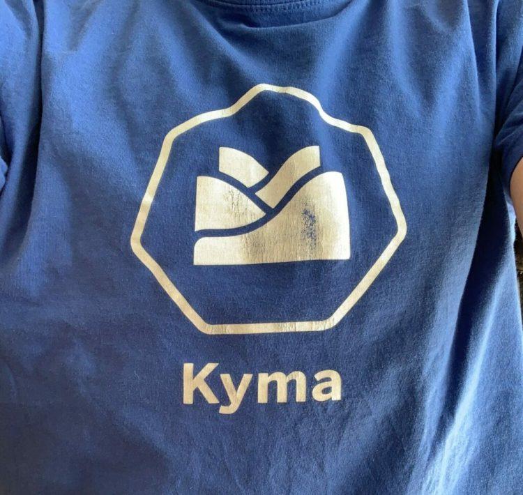 Kyma Project