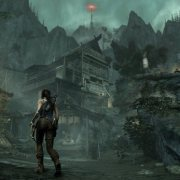 gaming-tomb-raider-screenshot-2