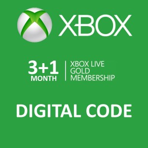 xbox_live_gold_3_1_month_membership_card_xbox_360_and_xbox_one_digital_download_raw