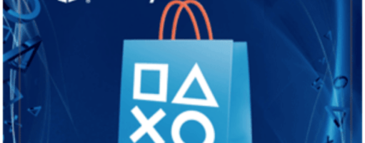 $50 PSN Gift Card for $44 with free email delivery