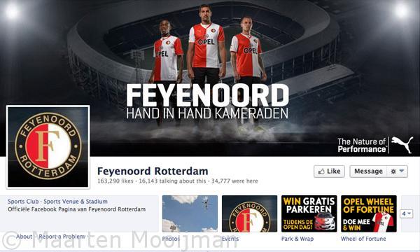 Feyenoord_Facebook