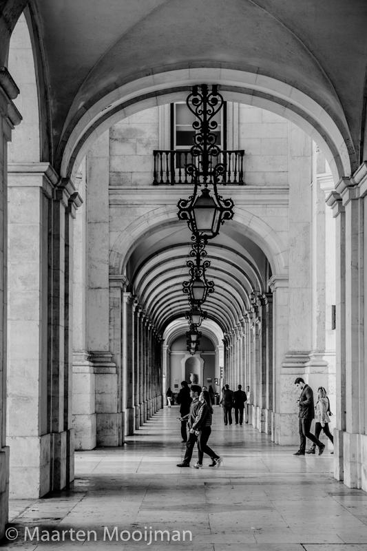 Lissabon-100