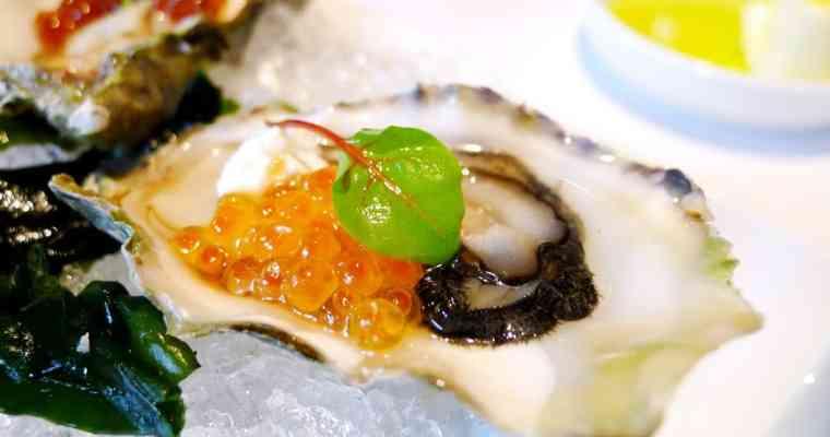 Araxi Restaurant Whistler | Fine Dining British Columbia