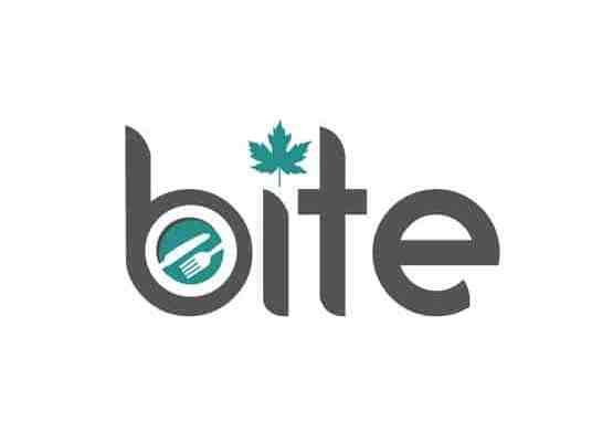 Bite BC App | Vancouver 2 for 1 Deals