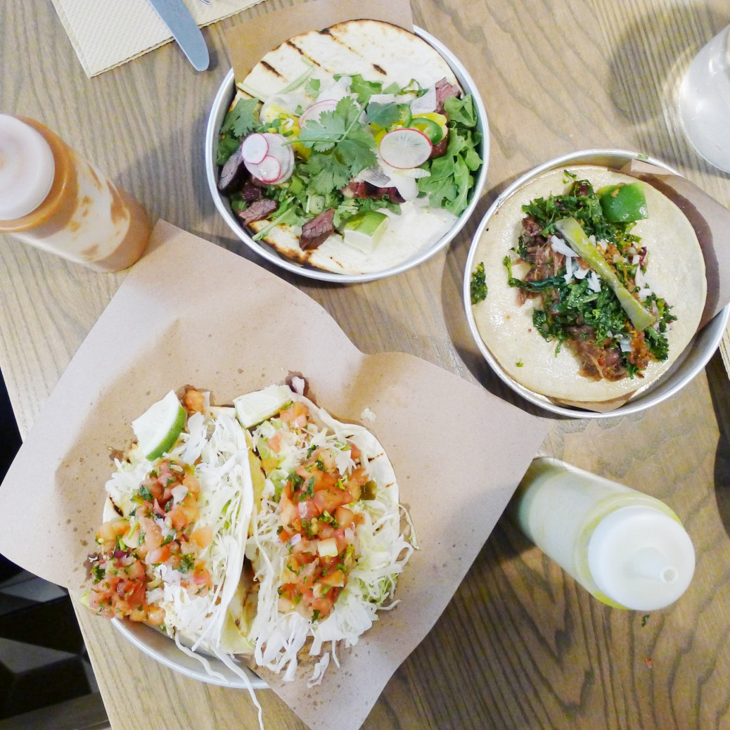 Tacofino Gastown Vancouver Instanomss Nomss