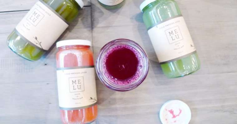 MELU Juice and Health Bar Vancouver   Raw Vegan + Gluten Free + Cold Press Juice & Smoothies