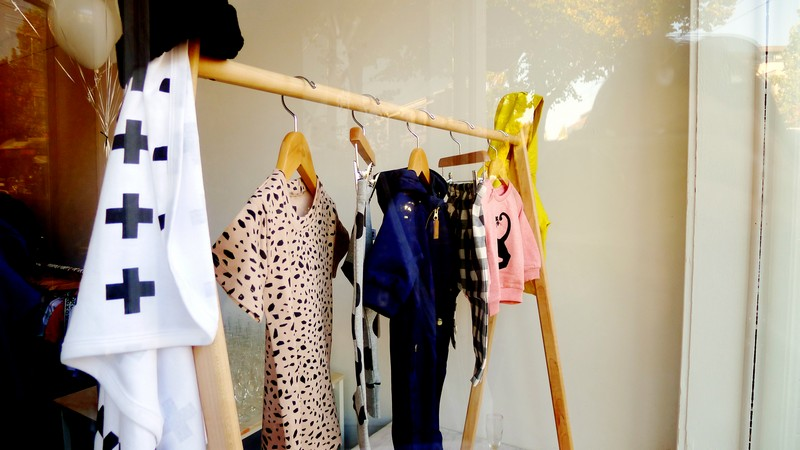 Sweet Charlie Baby Boutique Vancouver Store Kitsilano West 4th Instanomss Nomss Hello Lifestyle Blog