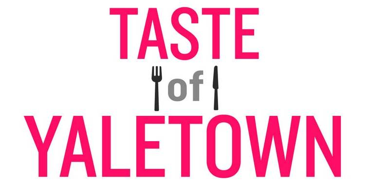 Taste of Yaletown 2015 October 15-29 | Vancouver Food Festival