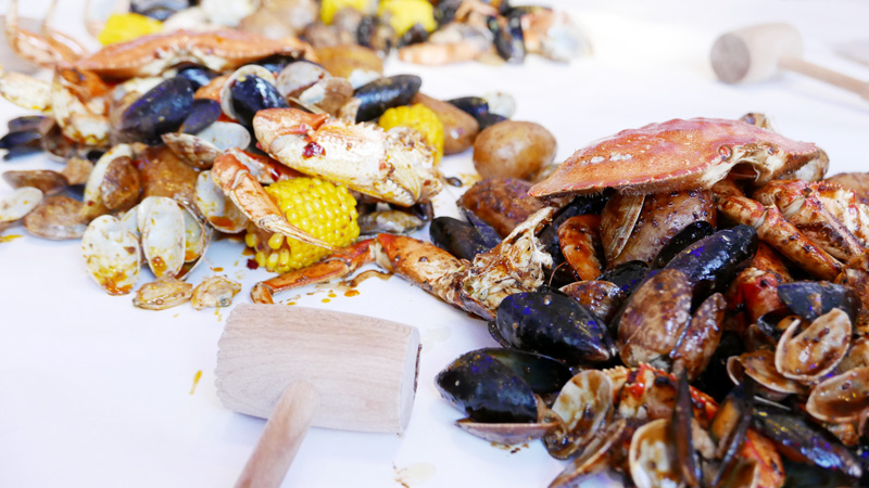 21 Nautical Miles Seafood Bar Yaletown Vancouver Chinese Asian Fusion Restaurant Instanomss Nomss Delicious Food Photography Healthy Recipes Travel Beauty Lifestyle Canada
