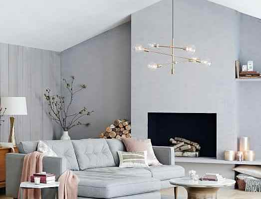 Top Home Renovation Must Haves   Personalize Your Condo