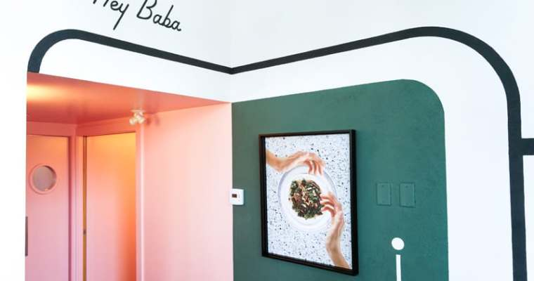 SUPERBABA OPENS IN DOWNTOWN VICTORIA | Vancouver Island