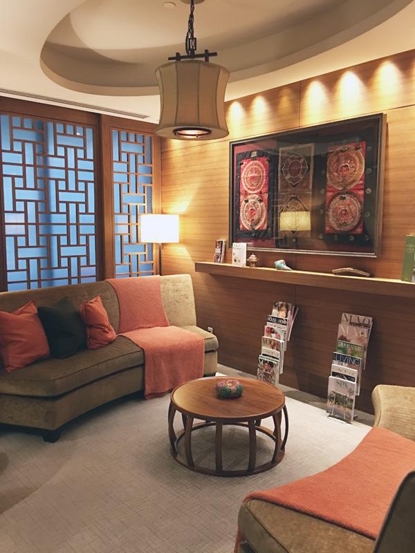 SHANGRILA VANCOUVER HOTEL CHI SPA NOMSS BEAUTY BLOG