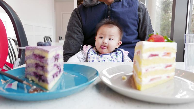 812 Cake Dessert Burnaby NOMSS.COM FOOD BLOG