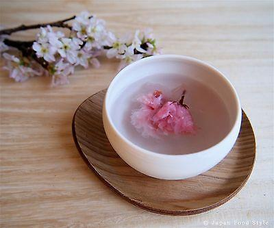 4 Cherry Blossom Sakura Teas You Need To Drink Now!