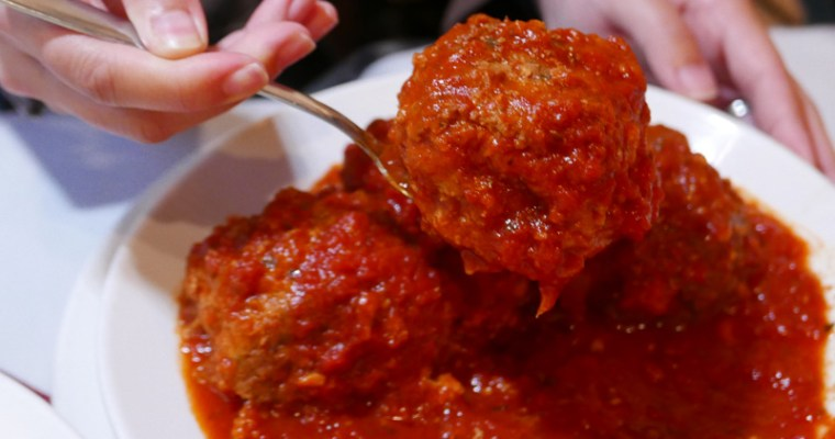 Rosa's Cucina Italiana Port Moody