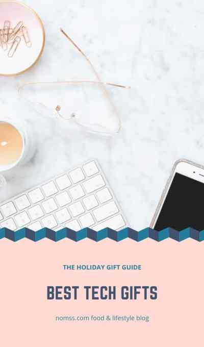 THE BEST TECH GUIDE AT AMAZON PRIME | LAST MINUTE GIFTS