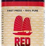 redboatfishsauce