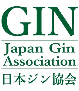 Japan Gin Association Gin-Posium 2017 on December 3rd