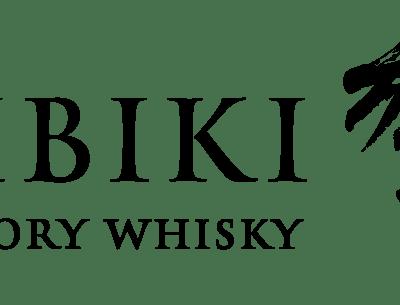 Hibiki Blender's Choice coming September 4. RIP Hibiki 17?