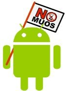 NOMUOS_AndroidApp-logo1